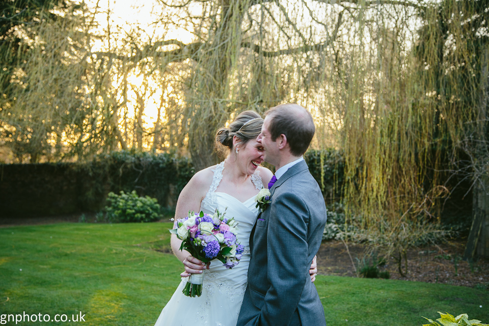 Wincham Hall Hotel Wedding Photographer-1320