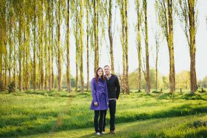 Didsbury pre wedding photography with Lisa and Jake-106.jpg