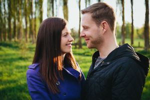 Didsbury pre wedding photography with Lisa and Jake-109.jpg