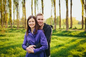 Didsbury pre wedding photography with Lisa and Jake-110.jpg