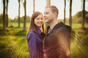 Didsbury pre wedding photography with Lisa and Jake-116.jpg