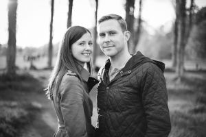 Didsbury pre wedding photography with Lisa and Jake-118.jpg