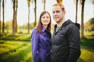 Didsbury pre wedding photography with Lisa and Jake-120.jpg