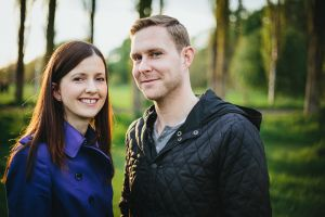 Didsbury pre wedding photography with Lisa and Jake-124.jpg