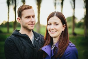 Didsbury pre wedding photography with Lisa and Jake-125.jpg