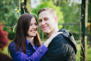 Didsbury pre wedding photography with Lisa and Jake-21.jpg
