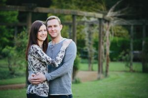 Didsbury pre wedding photography with Lisa and Jake-40.jpg