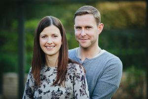 Didsbury pre wedding photography with Lisa and Jake-47.jpg