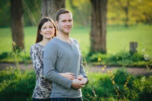Didsbury pre wedding photography with Lisa and Jake-84.jpg