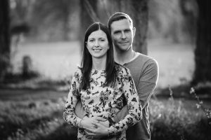 Didsbury pre wedding photography with Lisa and Jake-86.jpg