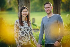 Didsbury pre wedding photography with Lisa and Jake-93.jpg