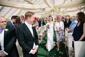 Abbeywood estate wedding photographer-106.jpg