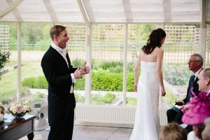 Abbeywood estate wedding photographer-183.jpg
