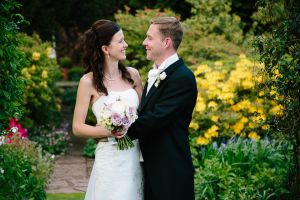 Abbeywood estate wedding photographer-368.jpg