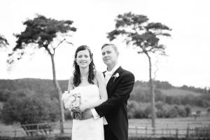 Abbeywood estate wedding photographer-424.jpg