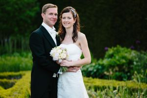 Abbeywood estate wedding photographer-445.jpg