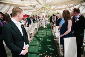 Abbeywood estate wedding photographer-99.jpg