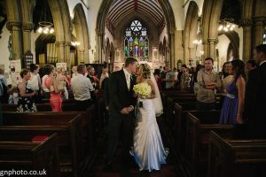 Gemma and Michael-137.jpg