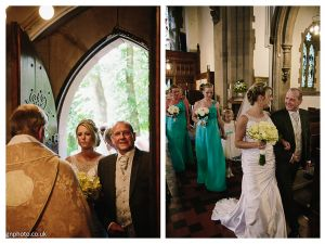 Wedding photographer worsley.jpg