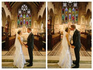Wedding photographers salford.jpg