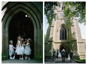 Worsley wedding photographer.jpg