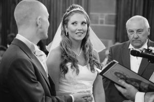 Styal Lodge Wedding Photographer-177.jpg