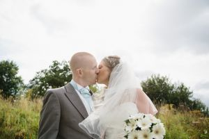 Styal Lodge Wedding Photographer-277.jpg