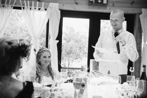 Styal Lodge Wedding Photographer-456.jpg