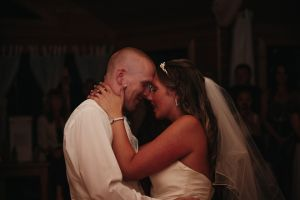 Styal Lodge Wedding Photographer-506.jpg