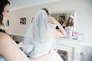 Styal Lodge Wedding Photographer-89.jpg
