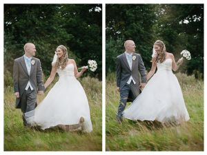 Wedding Photographer Cheshire 3.jpg