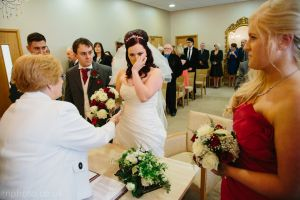 Wedding photography Salford-131.jpg