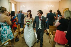 Wedding photography Salford-152.jpg