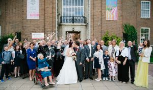 Wedding photography Salford-157.jpg