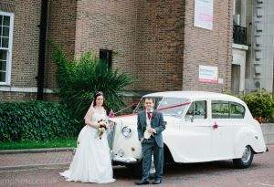 Wedding photography Salford-219.jpg