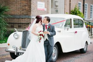 Wedding photography Salford-223.jpg