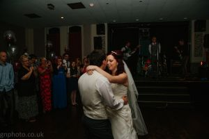 Wedding photography Salford-317.jpg