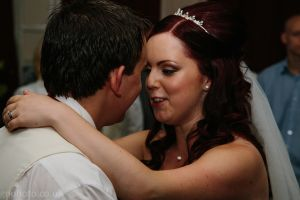 Wedding photography Salford-321.jpg