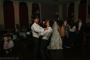 Wedding photography Salford-332.jpg