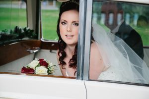 Wedding photography Salford-94.jpg