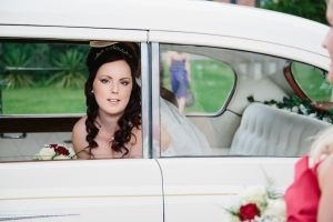 Wedding photography Salford-96.jpg