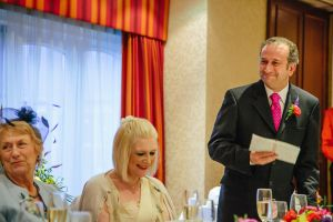 Worsley Marriot Wedding Photography-361.jpg