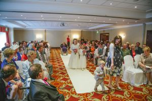 Worsley Marriot Wedding Photography-77.jpg
