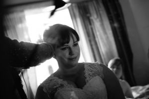 Manchester town hall wedding photography-1.jpg