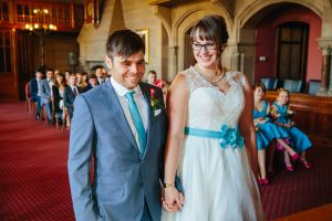 Manchester town hall wedding photography-104.jpg