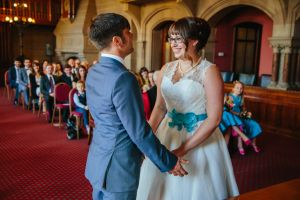 Manchester town hall wedding photography-112.jpg