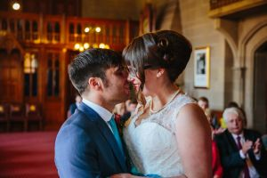 Manchester town hall wedding photography-157.jpg