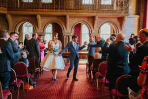 Manchester town hall wedding photography-174.jpg