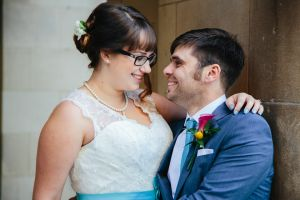 Manchester town hall wedding photography-254.jpg