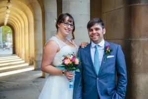 Manchester town hall wedding photography-268.jpg